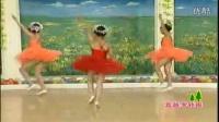 儿童舞蹈捉泥鳅 巧虎简笔画图片大全 积极向上的儿童歌曲 积极向上的图片