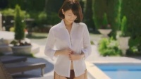 微信朋友圈小视频定制之美女脱衣 微商 宣传广告 惊喜版