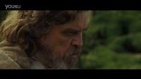 《星球大戰8》 预告片
