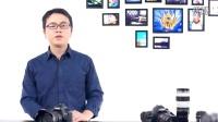 延时摄影,延迟摄影 软件,单反相机入门教程