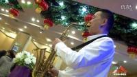 视频: 小亮 2011年婚礼演奏 爱拼才能赢
