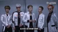 重磅来袭!10.25独家直播BIGBANG澳门演唱会