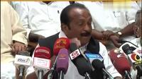 tamil காசிமாராய்க்குடிRaj Tv Morning News 8_30 AM _ 24-03-16