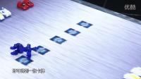 猎车兽魂 第五代变形玩具 对撞合体变形 竞技玩法  卡牌争夺战