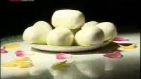 红豆 北京柳泉聚豆沙包