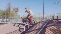 视频: BMX - Ryan Pipkin Instagram Compilation 01