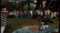 Ikaw Ang Mahal Ko 1996 Fernando Poe & Vilma Santos Tagalog Movie