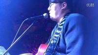 《理想三旬》郑小朴 行者记  酒吧 吉他 弹唱 陈鸿宇 西安