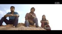 Basanti 2014 Telugu 720p