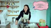 电饭锅蛋糕的制作方法18电饭锅做蛋糕