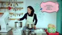 戚风蛋糕做法19烘焙原料