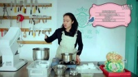 电饭锅做蛋糕的方法17木糠蛋糕