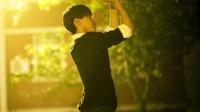全娱乐早扒点 2016 3月 《夏有乔木 雅望天堂》曝剧照 吴亦凡打球撩妹 160328