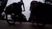 视频: 2016北体车协海南远征骑行——官方宣传视频
