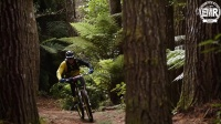 视频: Enduro Mountain Bike - ALL DAY 2015