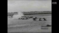 二战波兰军歌-灰色步兵