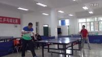 视频: 江油乒乓比赛交流QQ群年会白VS冒