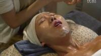 韩国激情电影食物链正片剪辑10