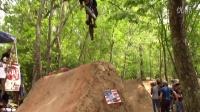 视频: Fletcher Bike studio Anthills BMX Jam Houston Texas