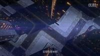 飞歌科视后视镜A900高清讲解之三位置服务河北天通锦程总代