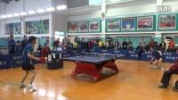 2016春天印象业余乒乓球联赛 任振宇比赛专辑2