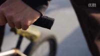 视频: BMX - Simone Barraco - Gipsy Style