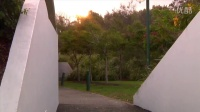 视频: VOLUME BMX׃ Boyd Hilder's Welcome Video