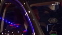 [微媒汽车-海外新车]2017年奥迪A8 L W12驾驶