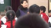 2015年江苏省小学科学名师课堂《观察》教学视频,沈亚萍