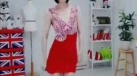 免费网络聊天室 扭的真好韩国女主播热舞