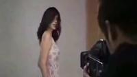 激情女主播聊天室 韩国美女写真现场