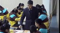 北师大版九年级数学下册《确定圆的条件》教学视频,郑州市初中数学优课评比视频