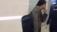 视频: 160328金南佶大阪关西机场送机 @pwxfn407