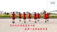 宣城雁翅天天乐广场舞02