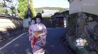《惊喜旅程》160331第7期:SNH48成员日本玩制服诱惑