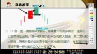 现货白银【三】 k线图基础知识实战 白银价格 现货原油走势图