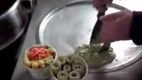 郑州抹茶炒冰淇淋卷技术及配方