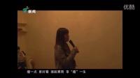 国内十大美容院品牌【香港修身堂美容养生馆盛大开业】