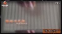 新支点内部技术教学视频之原味马卡龙
