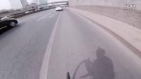 视频: 公路郊燕护栏 365体育投注_365体育投注在线_bet.365体育在线投注鸡血视频