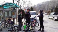 视频: 骑行小视频