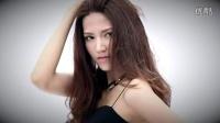 够养眼啊泰国气质美女性感写真超清