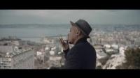 Kendji Girac  feat. Soprano - No Me Mirès Màs