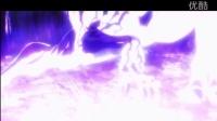 《一拳超人》宇宙霸主波罗斯VS琦玉!!不相上下的对决