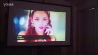 视频: 民晨总代-手机投影仪(总代微信:d280242462)