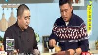 萝卜丝鲫鱼汤 160402