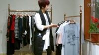 祥子服饰-清明节特惠打底衫50件起批28元送3件看货视频