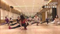 厦门哪里的健身房比较好 适合女性锻炼 针对性强 【葆姿】 上海店宣传片
