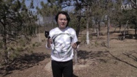 威尔帝酷拍手机陀螺仪稳定器手持陀螺仪稳定器三轴手持云台我是独角兽同款测试