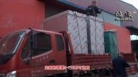 临沂市双门72盘蒸箱厂家   双门72盘蒸箱价格  临沂市食品蒸箱批发